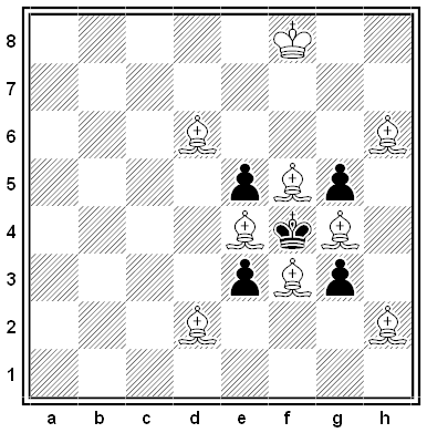 speckmann chess problem