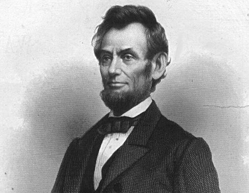 https://commons.wikimedia.org/wiki/File:Abraham_Lincoln.jpg