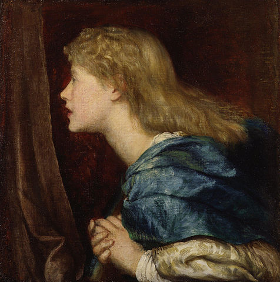 https://commons.wikimedia.org/wiki/File:Dame_(Alice)_Ellen_Terry_by_George_Frederic_Watts.jpg