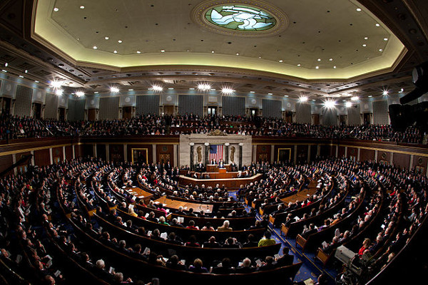 https://commons.wikimedia.org/wiki/File:2011_State_of_the_Union_fisheye.jpg