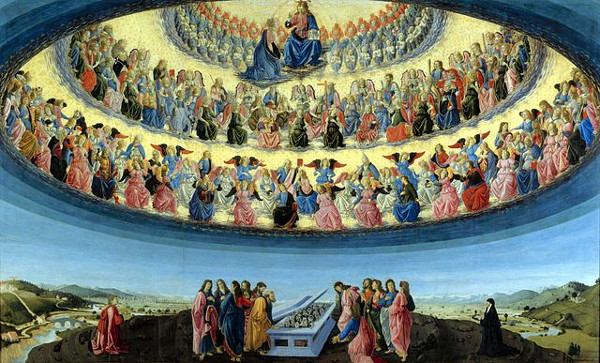 https://commons.wikimedia.org/wiki/File:Francesco_Botticini_-_The_Assumption_of_the_Virgin.jpg