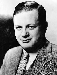 https://commons.wikimedia.org/wiki/File:Herman-Mankiewicz.jpg