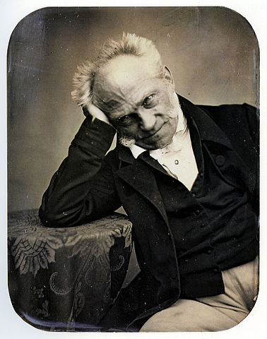 https://commons.wikimedia.org/wiki/File:Schopenhauer_1852.jpg
