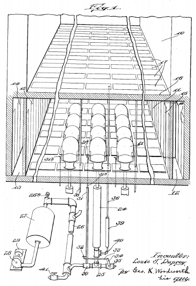 https://www.google.com/patents/US1517774