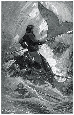 https://commons.wikimedia.org/wiki/File:Moby_Dick_final_chase.jpg