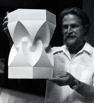 http://news.ucsc.edu/2012/03/origami-exhibit.html