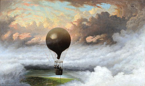 https://commons.wikimedia.org/wiki/File:%27A_Balloon_in_Mid-Air%27_by_Jules_Tavernier,_1875.jpg
