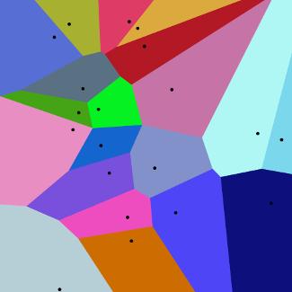 https://commons.wikimedia.org/wiki/File:Euclidean_Voronoi_diagram.svg