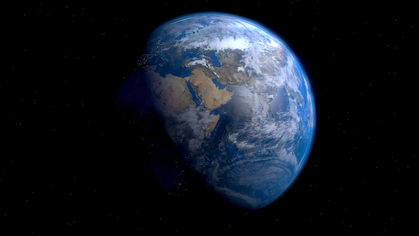 https://commons.wikimedia.org/wiki/File:EarthRender.png