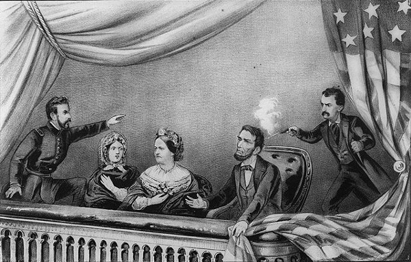https://commons.wikimedia.org/wiki/File:Lincolnassassination.jpg
