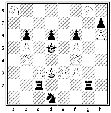 fabel chess puzzle