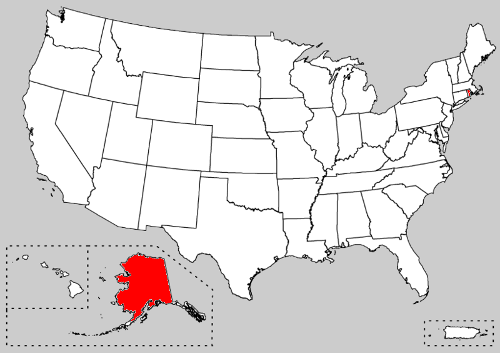 http://commons.wikimedia.org/wiki/File:Map_of_USA_showing_unlabeled_state_boundaries.png