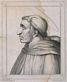 https://commons.wikimedia.org/wiki/File:Girolamo_Savonarola._Line_engraving_by_D._Chiossone_after_Fr_Wellcome_V0005237.jpg
