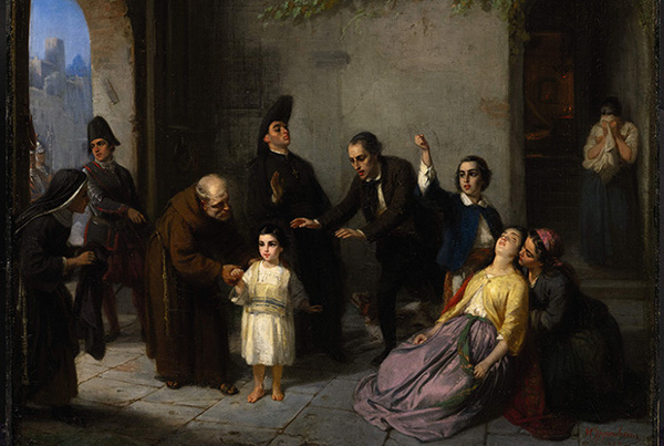 https://commons.wikimedia.org/wiki/File:Oppenheim_-_Kidnapping_of_Edgardo_Mortara_-_1862.jpg