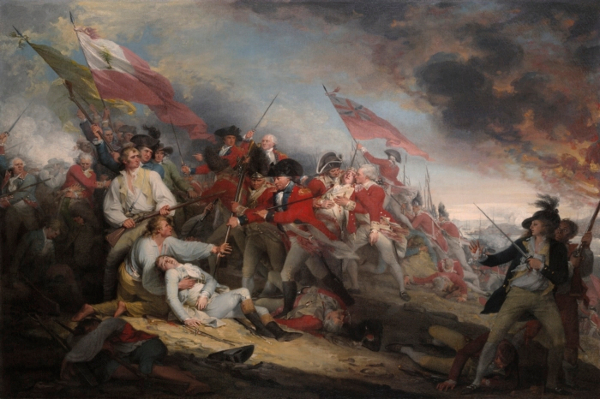 https://commons.wikimedia.org/wiki/File:The_Battle_of_Bunker%27s_Hill_June_17_1775_by_John_Trumbull.jpeg