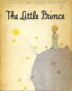 https://en.wikipedia.org/wiki/File:Littleprince.JPG