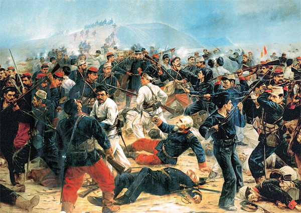 https://commons.wikimedia.org/wiki/File:Batalla_de_Arica.jpg