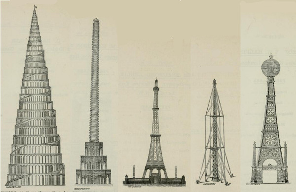 http://publicdomainreview.org/collections/catalogue-of-the-68-competitive-designs-for-the-great-tower-for-london-1890/