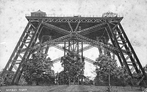 https://commons.wikimedia.org/wiki/File:Watkin_tower_first_stage.jpg