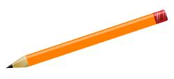 http://www.clker.com/cliparts/K/H/H/3/T/W/pencil-hi.png