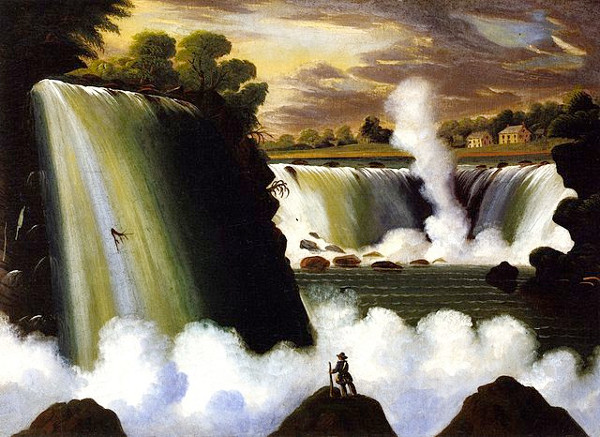 https://commons.wikimedia.org/wiki/File:Thomas_Chambers_-_Niagara_Falls.jpg