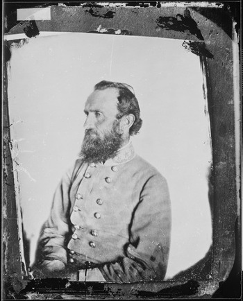 https://commons.wikimedia.org/wiki/File:Photograph_of_General_Thomas_J._%22Stonewall%22_Jackson_-_NARA_-_526067.tif