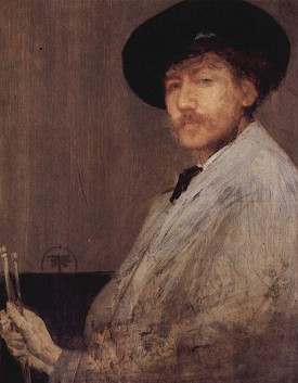 https://commons.wikimedia.org/wiki/File:James_Abbot_McNeill_Whistler_002.jpg