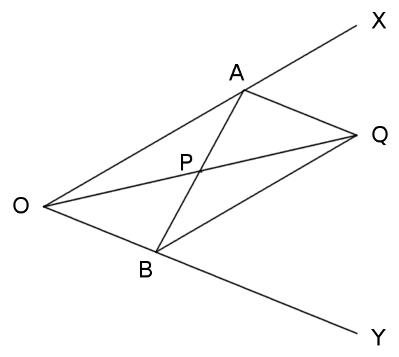 balance puzzle solution