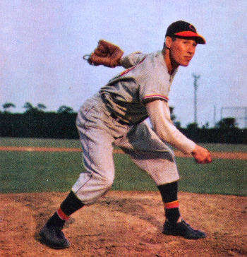 https://commons.wikimedia.org/wiki/File:Bob_Feller_1953.jpg