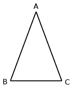 https://commons.wikimedia.org/wiki/File:Elements_of_Euclid_page_004_figure_01.svg
