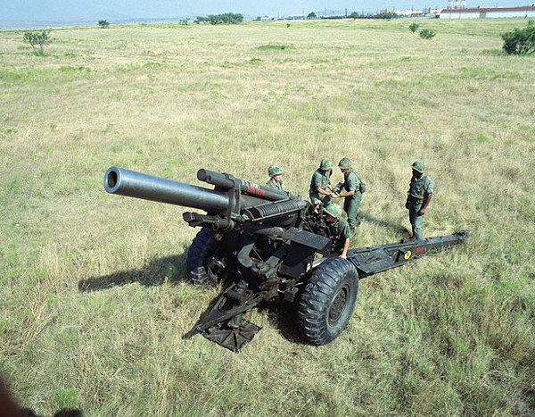 https://commons.wikimedia.org/wiki/File:USArmy_M114_howitzer.jpg