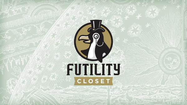 futility closet wallpaper