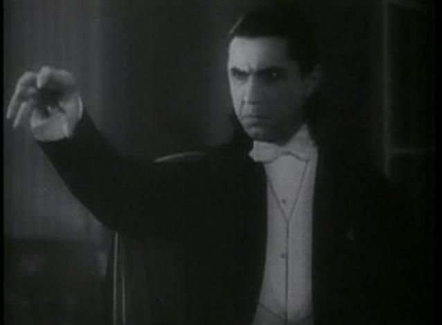 https://commons.wikimedia.org/wiki/File:Dracula_1931.jpg