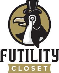 A Helping Fin - Futility Closet