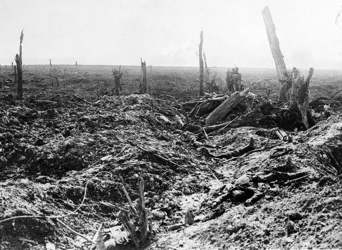 https://commons.wikimedia.org/wiki/File:After_the_Battle_of_Flers-Courcelette.jpg
