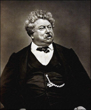 https://commons.wikimedia.org/wiki/File:Alexandre_Dumas.jpg