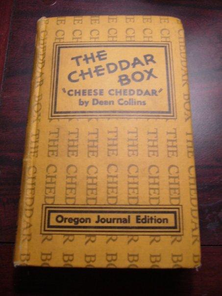 cheddar box 1
