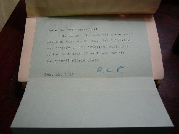 cheddar box 2