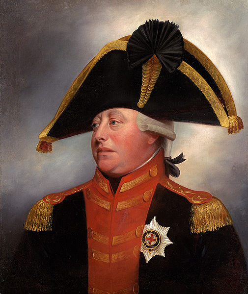 https://commons.wikimedia.org/wiki/File:George_III_(by_Sir_William_Beechey).jpg