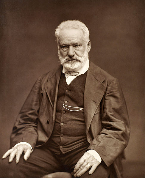 https://commons.wikimedia.org/wiki/File:Victor_Hugo_by_%C3%89tienne_Carjat_1876_-_full.jpg