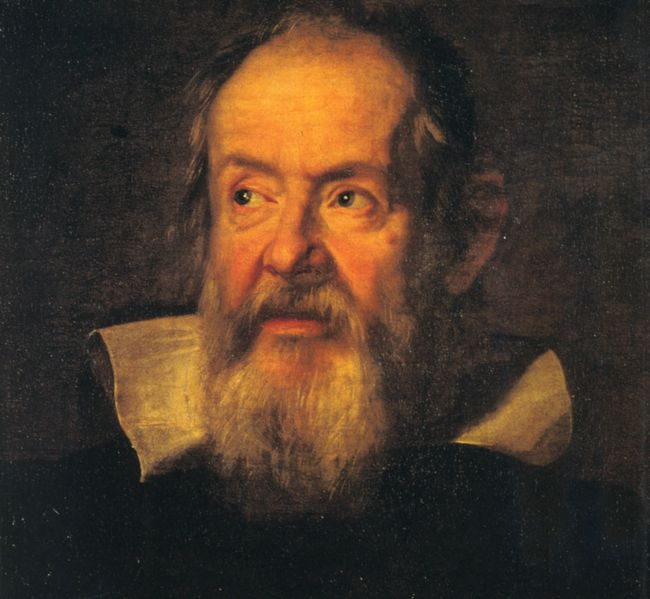 https://commons.wikimedia.org/wiki/File:Galileo-sustermans.jpg