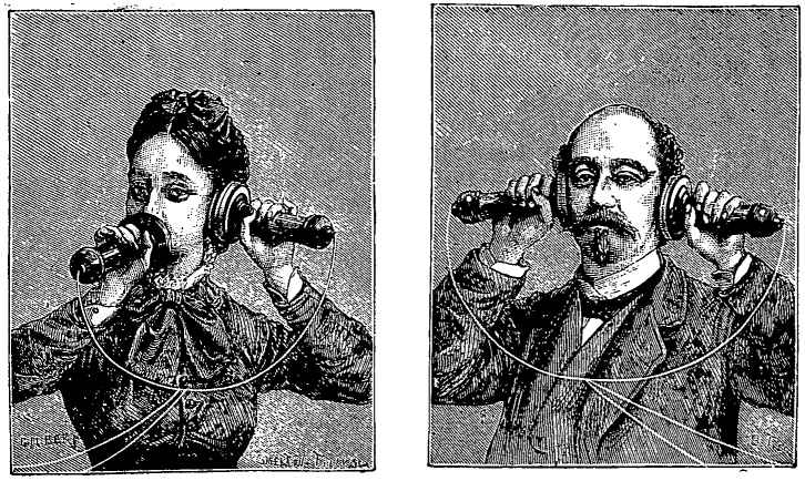 https://commons.wikimedia.org/wiki/File:Adolphe_Bitard_-_T%C3%A9l%C3%A9phone.jpg