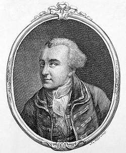 https://commons.wikimedia.org/wiki/File:Portrait_of_John_Wilkes._Wellcome_L0011084.jpg