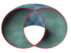 https://commons.wikimedia.org/wiki/File:Villarceau_circles_frame.png