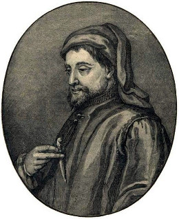 https://commons.wikimedia.org/wiki/File:Geoffrey_Chaucer_-_Illustration_from_Cassell%27s_History_of_England_-_Century_Edition_-_published_circa_1902.jpg