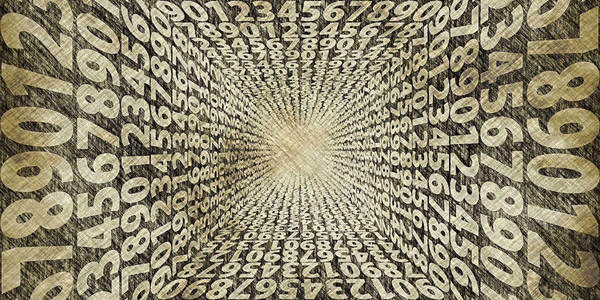 https://pixabay.com/en/pay-digit-number-fill-count-mass-1036480/