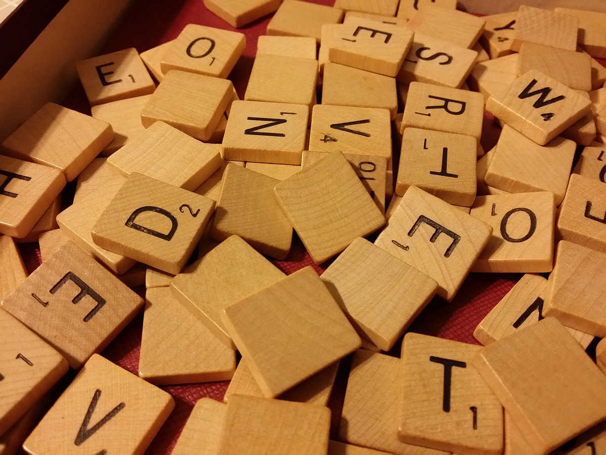https://pixabay.com/en/scrabble-game-board-game-words-243192/