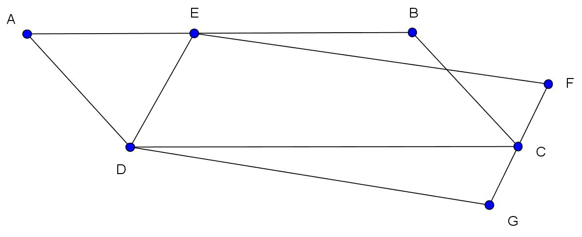 parallelogram puzzle