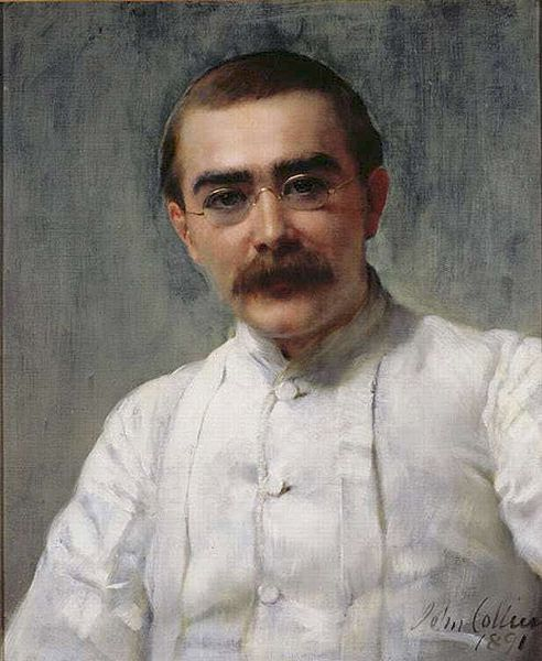 https://commons.wikimedia.org/wiki/File:Collier_1891_rudyard-kipling.jpg