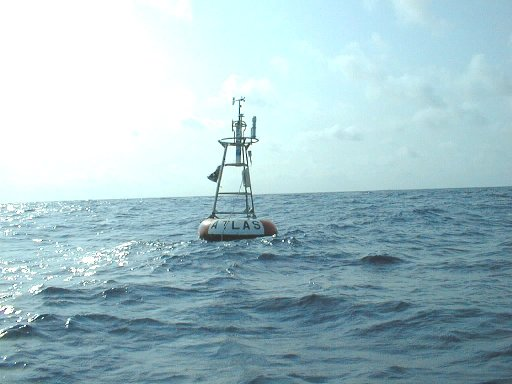 https://commons.wikimedia.org/wiki/File:Null-island-buoy.jpg
